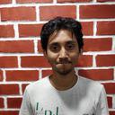 Sachin CV
